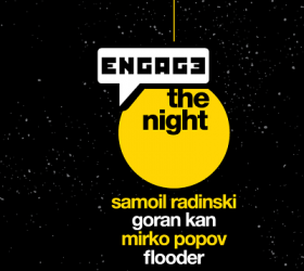 Poster-engage-the-night