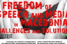 freedom-of-speech-and-media-ilustr-2-470x246