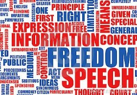 freedom-speech-12351208