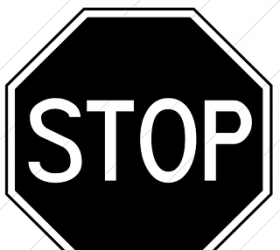 classica_stop-sign_simple-black_512x512