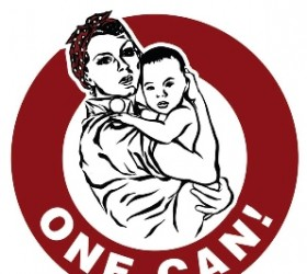 One can1